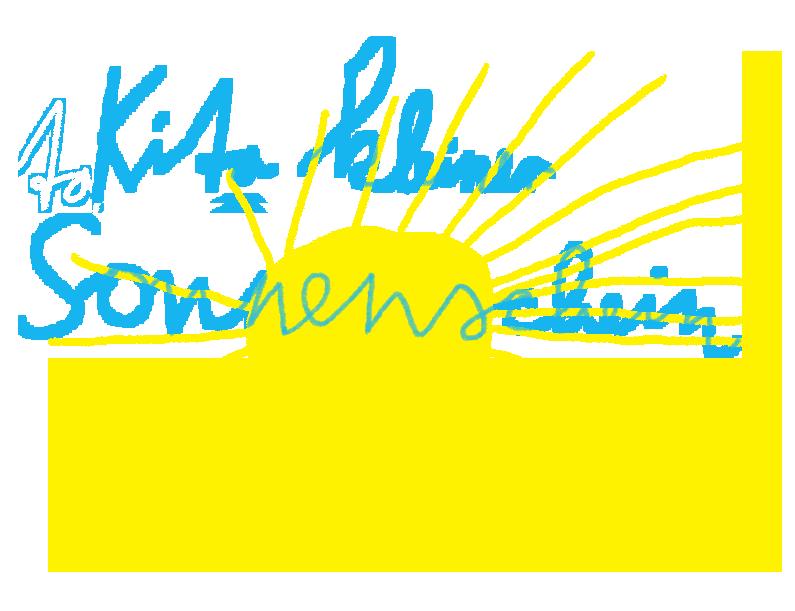 Kita Kleiner Sonnenschein